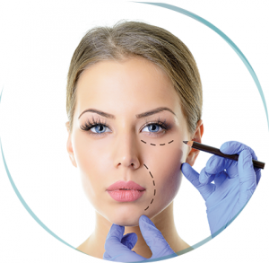 Why Are We Seeing an Increase in the Number of Claims Arising from Cosmetic Procedures?