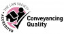 Law Society - Conveyancing