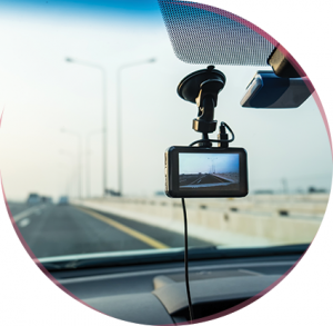 Could Dash Cameras Have an Effect on Your Personal Injury Claim?